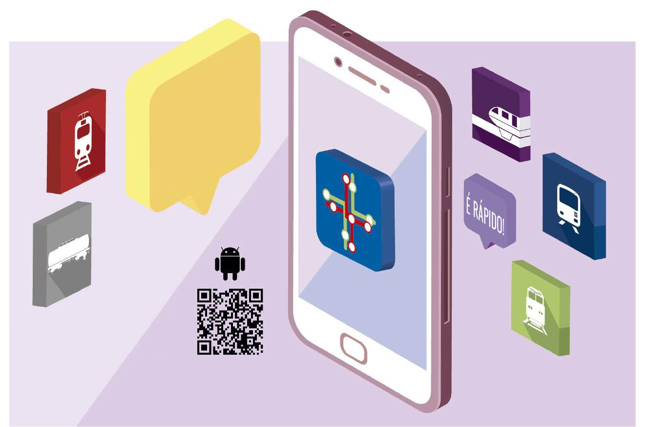 app-semana-de-tecnologia