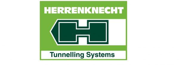 HERRENKNECHT