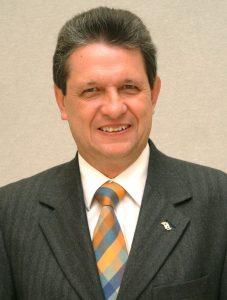 Emiliano-Stanislau-Affonso-Neto-776x1024