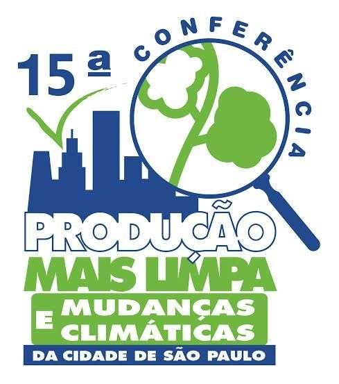 15ª conferencia cidade mais limpa