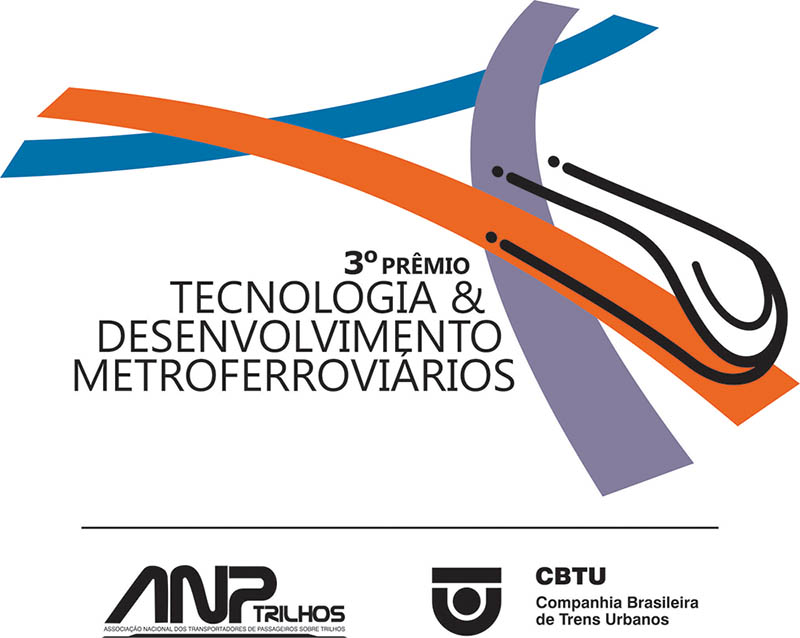 3-Premio-Tecnologia-logo-1.jpg