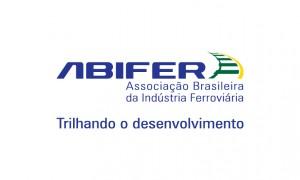 ABF_001_Logo_Slogan_RGB