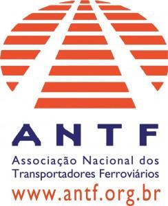 ANTF_vetor_RGB
