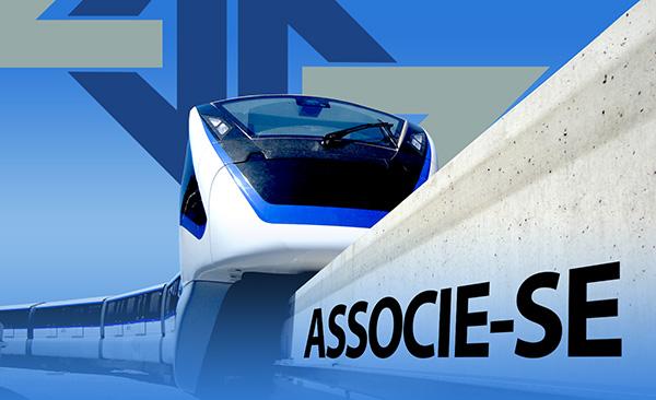 Associe-se_Aeamesp.jpg