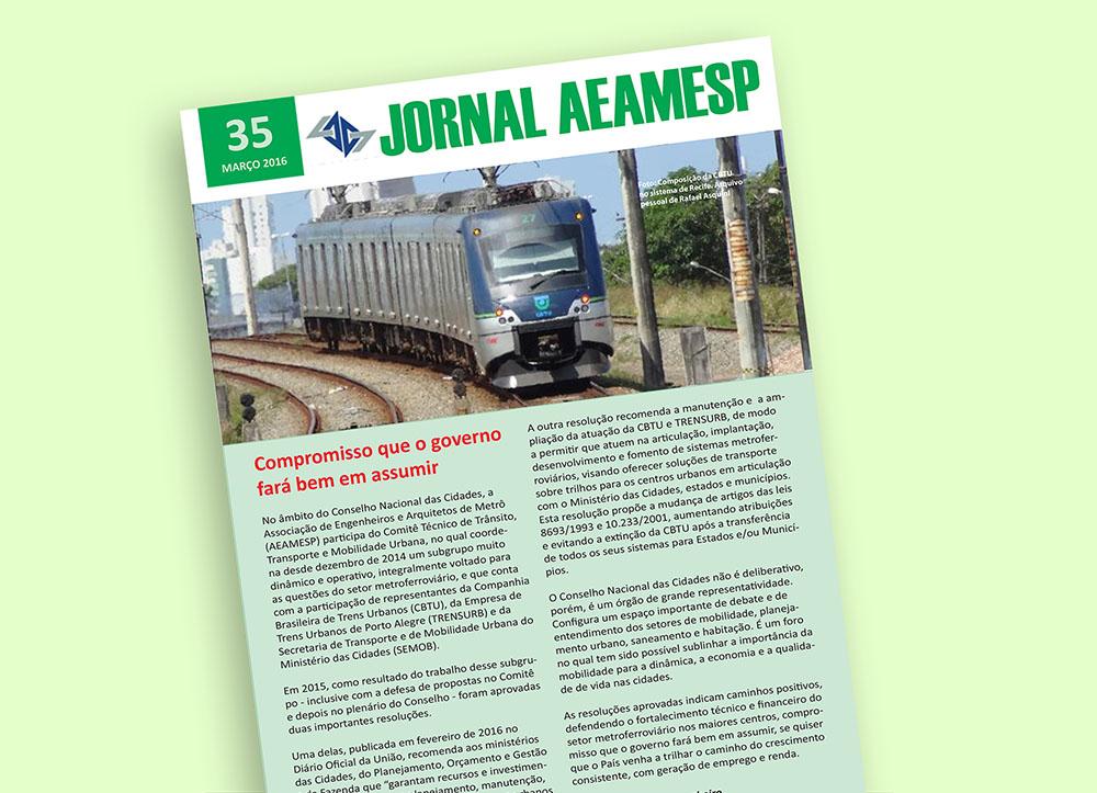 Capa_Jornal_Aeamesp_35