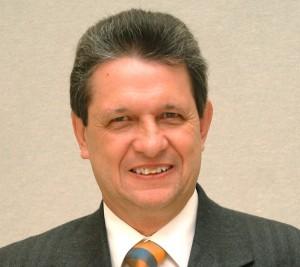 Emiliano Stanislau Affonso Neto