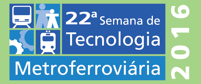 Logo_semana_22-01.jpg