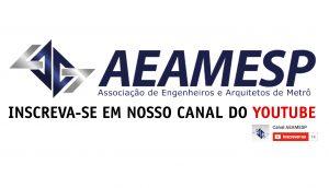 CANAL AEAMESP-01