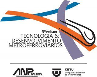 3-Premio-Tecnologia-logo-1-1-e1466140855882.jpg