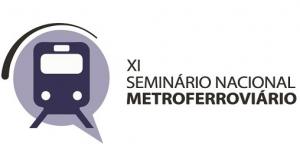 SEMINÁRIO-METROFERROVIÁRIO