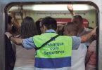Foto: metro.sp.gov.br