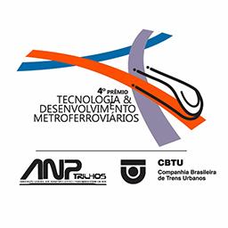 Logo-Premio-corrigido-256x256.jpg