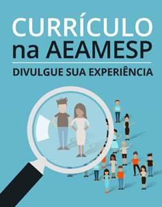 Curriculo-na-AEAMESP-1.jpg