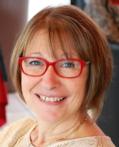 Resultado de imagem para Françoise Méteyer-Zeldine