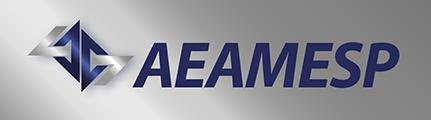 AEAMESP | Associação de Engenheiros e Arquitetos de Metrô